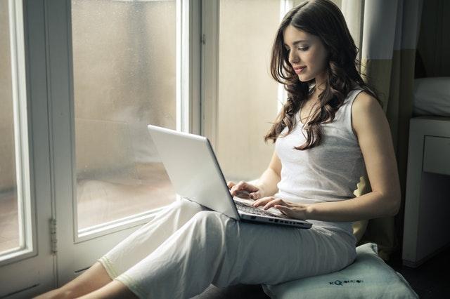 Är det dags att starta en videoblogg?