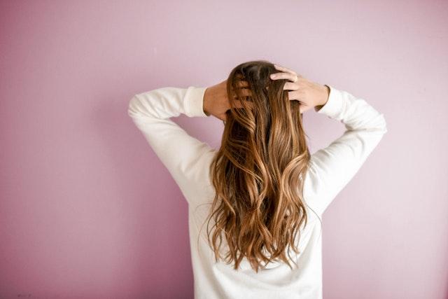 Mina favoriter inom hårvård